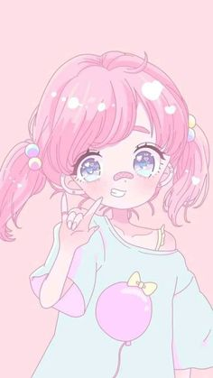 RWBY Ice Cream Hestia Neo Anime Girl Dakimakura Hugging Body Pillow Case Cover 3