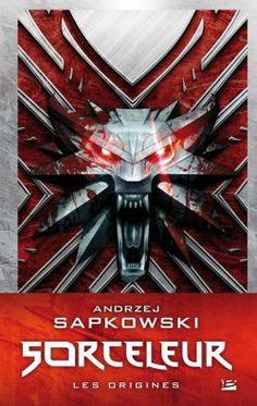 Découvrez Sorceleur : Les Origines, édition du 30e anniversaire de Andrzej Sapkowski sur Booknode, la communauté du livre