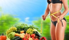 Burn Belly Fat, Organic Vegetables, Perm, Balanced Diet, Flat Belly, Weight Loss Tips, Photo Editing, Stock Photos, Water Recipes