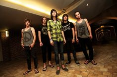 Image from http://www.altpress.com/images/uploads/news/sleepingwithsirens11.jpg.