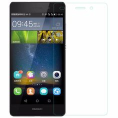 Screen Protector Film Tempered Glass For Huawei Honor 8 Bee Y5C Y541 Y5 Y560 Y625 Y635 P8 P8lite P9 Lite Honor 5X GR5 5C 5A 6P