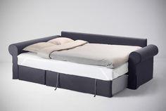 Best Sleeper Sofa.9 ภาพท สร างแรงบ นดาลใจในบอร ด Sleeper Sofa Mattress Sleeper Sofa