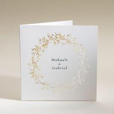 Wedding Party Invites, Laser Cut Wedding Invitations, Wedding Themes, Wedding Designs, Wedding Looks, Rustic Wedding, Elegant, Wedding Planners