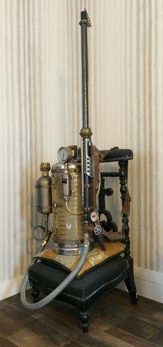 27 Popular Guns images | Firearms, Guns, Weapons guns