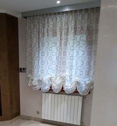 SPAZIO AI VOSTRI PROGETTI!  Idea tendaggio realizzata da Tappezzeria D'Angelo. Località: #Castelmauro (CB).  Ci presentano una splendida idea tendaggio realizzata con il tessuto #Kefiah della Collezione #SenzaTempo. Visita il nostro sito www.ctasrl.com  #curtains #madeinitaly #tessuti #interiordesign #tendaggi #textile #textiles #fabric #room #rooms #home #house #design #art #homedecor #homedesign #hometextile #decoration #ctasrl #italiantextile #autumn