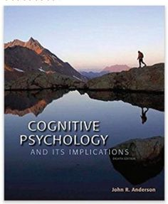 8 best book torrents images on pinterest book books and libri pdfcognitivepsychologyanditsimplications8thedition fandeluxe Choice Image