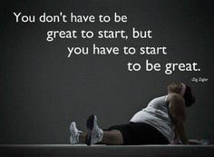 Get Nutritional and Exercise Information Here ====> http://www.getfitglobal.com