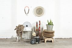 Multi-faceted family firm curates a superb range of international products for Melbourne retail... http://www.we-heart.com/2015/03/17/pan-after-after-store-melbourne/