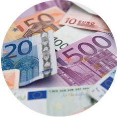 Αγοράστε το 1Step Detox&Cleanse φθηνά. Τιμές και απόψεις. Παραγγείλετε το 1Step Detox&Cleanse τώρα! Lunge, Animals And Pets, Health And Beauty, Austria, Germany, Shopping, Diets, Health, Goblin