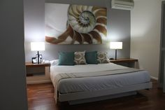 Alamanda Palm Cove by Lancemore -  Bedroom, all suite types