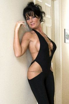 new gretna milf women These best gretna poems are the top gretna poems on women poets poetry resources the most popular and best gretna poems are below this new poems list.
