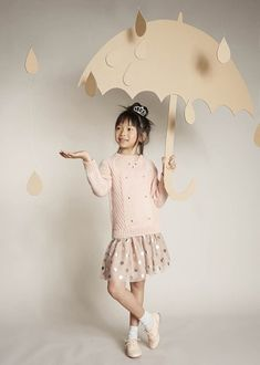 Outfits For Teenage Girl 2016 Kids Fashion Photography, Creative Photography, Children Photography, Tween Fashion, Little Girl Fashion, School Fashion, Teenager Outfits, Kids Outfits, Kids Studio