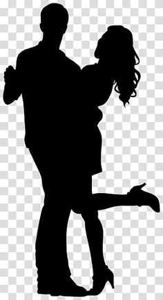 Person Silhouette, Dance Silhouette, Couple Silhouette, Silhouette Clip Art, Mouse Illustration, Woman Illustration, Minnie Mouse Silhouette, Mickey Mouse Drawings, Wedding Drawing