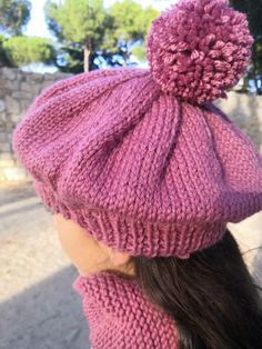 Pelo Natural, Crochet Cardigan, Tutu, Knitted Hats, Kids Fashion, Winter Hats, Vogue, Knitting, Clothes