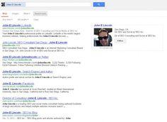 3 Predictions For The Future Of Google+ Profiles In Autosuggest #google