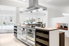 29 Best Keuken Images Home Kitchens Interior Design Kitchen