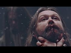"Amon Amarth - ""First Kill"" (from Jomsviking) Amon Amarth, Video Clips, Metal News, My Music, Youtube, Fictional Characters, Videos, Musica, Fantasy Characters"