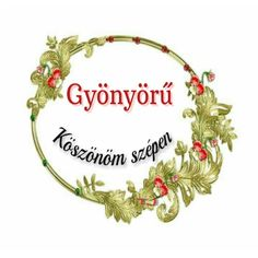 Wreaths, Random, Decor, Decoration, Door Wreaths, Deco Mesh Wreaths, Decorating, Floral Arrangements, Garlands