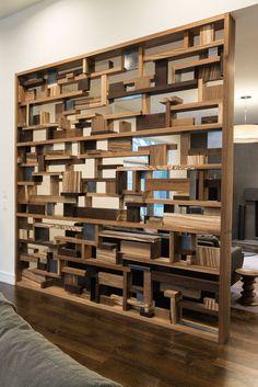 Integrated Living | Kitchen Gallery | Sub-Zero & Wolf Appliances