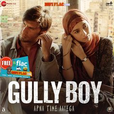 Pin by Songspk on Songspk Updates | Audio songs, Mp3 song download