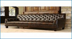 Best Of Abbyson Living Alessio Hand Rubbed Bonded Leather sofa - http://countermoon.org/abbyson-living-alessio-hand-rubbed-bonded-leather-sofa