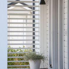 Blogissa nyt vähän pihakuulumisia. Nämä ihanat heinät löytyi alesta. 🌾 . . #uusipostausblogissa #newblogpost #myhome #mygarden #terrace #terrace #piha #heinät #koti #home #terassi