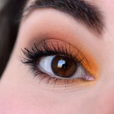 Revolution X Roxxsaurus - Ride or Die palette Makeup Revolution Soph, Eye Makeup, Pigmentation, Palette, Ride Or Die, Makeup Looks, Make Up, Lashes, Hairstyles