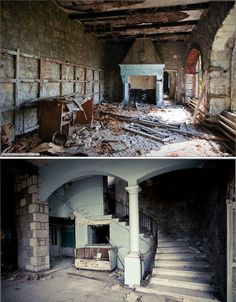 Abandoned-Homes-Russian-Prince-2