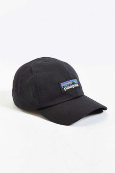 either this or lacoste or north face or stone island cap in black i need a new black cap