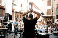 Perro Sonorama 2014 - ByTHEFEST