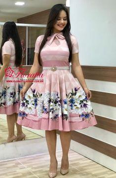 Abaya Fashion, Modest Fashion, Indian Fashion, Fashion Outfits, Fall Floral Dress, Floral Gown, Elegant Dresses, Vintage Dresses, Beautiful Dresses