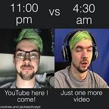 #wattpad #humor pictures of jacksepticeye memes hope you enjoy
