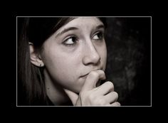 We Want to Accept Our Feelings, But How Do We Do It? | Psychology Today