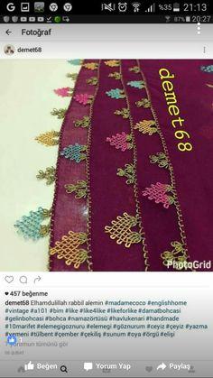 Tatting, Diy And Crafts, Elsa, Like4like, Embroidery, Model, Needlepoint, Bobbin Lace