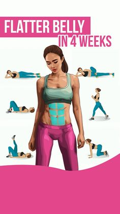 One-arm rise are a flexible bodyweight workout. They're terrific for weight loss, enhancing cardiovascular fitness and enhancing the body. Discover how to do One-arm push ups with this workout video. Fitness Workouts, Yoga Fitness, Fitness Workout For Women, Fitness Diet, At Home Workouts, Fitness Motivation, Health Fitness, Workout Exercises, Fitness Tracker