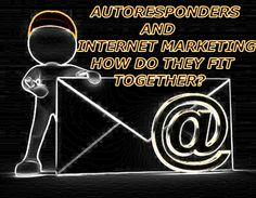 Autoresponder - co to za narzędzie marketingowe?