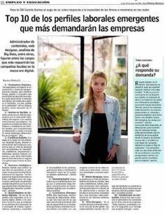 Gonzalo Morgado Jofré | Desarrollo Organizacional y Comunicaciones | LinkedIn