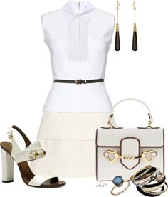 """""""#2559"""" by christa72 on Polyvore"""