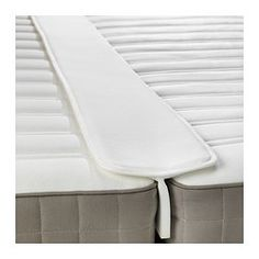 Foam- & latexmatrassen - IKEA