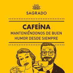 #cafe #coffee