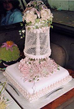 011 Naj torte 2004. by Branka Jovanovic, via Flickr