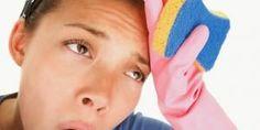 11 dicas simples para limpar a casa