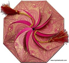 The best designers of wedding cards and wedding stationery, creatively designed Kenyan wedding invitation cards. Wedding cards and stationery for all weddings, social events and other occasions. Muslim Wedding Cards, Indian Wedding Invitation Cards, Inexpensive Wedding Invitations, Wedding Invitation Card Design, Indian Wedding Cards, Indian Wedding Planning, Vintage Wedding Invitations, Wedding Card Design, Printable Wedding Invitations