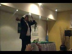 Medicina China para sanar el cuerpo y Chi Kung para sanar el alma (Parte 1) - YouTube