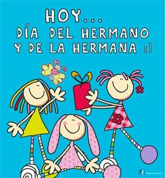 Fulanitos Hello Kitty, Happy Birthday, Humor, Comics, Cute, Sweet, Early Education, Texts, Frienship Quotes