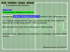 Forum | ◄★✯☆ MZ Tulios | Copa Final | t63 ☆✯★► - ManagerZone https://www.managerzone.com/?p=forum&sub=topic&topic_id=12246564&forum_id=252&sport=soccer#44090220