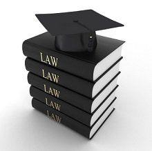 Legal education USE