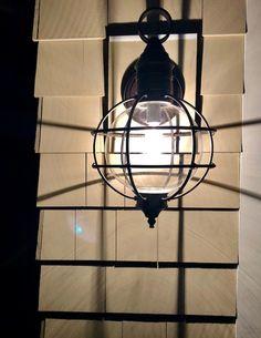Feng Shui Energy Boost Lighting - The Feng Shui Studio Feng Shui Basics, Feng Shui Principles, Feng Shui Lighting, Feng Shui Studio, Feng Shui Tools, Dark Master Bedroom, Feng Shui History, Feng Shui Cures, Feng Shui Energy