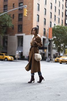 aimee_song_of_style_zara_coat_celine_boots_jeans_dvf_bag