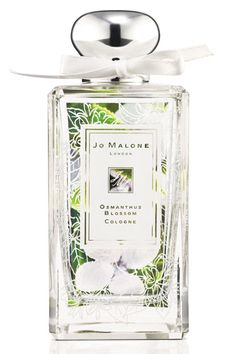 13 Irresistible Spring Beauty Splurges: Jo Malone Osmanthus Blossom